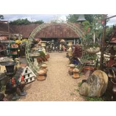 Garden Decor (8)